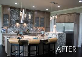 remarkable remodels cky marble and granite