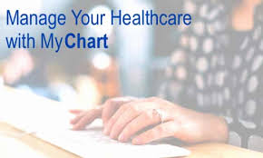 Ghc Health My Chart New Ghc My Chart Login Cocodiamondz Com