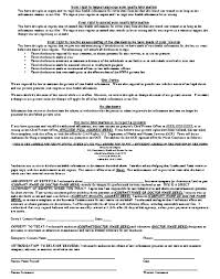 Hipaa Authorization Form Magnificent Hipaa Consent Form Sample Heartimpulsarco