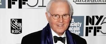 View all charles grodin movies (31 more). 7g1qvifobel32m