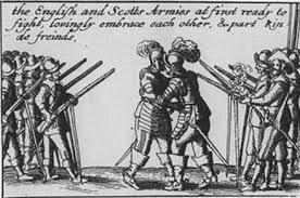 「スコットランド民兵法」の画像検索結果