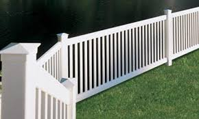 Vinyl fence panels home depot Outstanding Minimalis Veranda Windham Vinyl Fence Panel Home Depot Get Beautiful Fence And Gate Design Ideas Minimalis Veranda Windham Vinyl Fence Panel Home Depot For Fence Gate