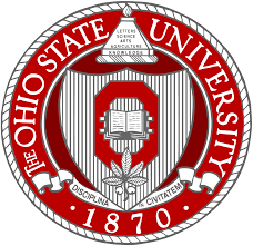 Ohio State University - Wikipedia
