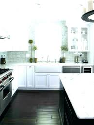 fake marble countertops faux marble faux marble paint faux marble fake marble medium size of kitchen