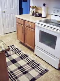 alert famous safavieh courtyard rug a stroll thru life dining area one for the kitchen