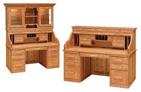 ebay office desks. Fold Laptop And Wooden Rolltop Computer For Office Desk Ideas Ebay Desks
