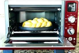 kitchenaid convection oven convection oven reviews microwave convection oven reviews convection oven kitchenaid kco223cu convection countertop