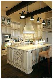 french country pendant lighting. French Country Pendant Lighting Ing Kitchen  French Country Pendant Lighting G