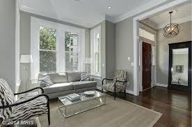 Grey Paint Room Learntutors Us