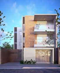 Plantas de casas de dois andares. Foto Fachada De Ka2r Arquitetura 754189 Habitissimo