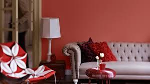 6 Aangename Kleurenschemas Om De Muren Van Je Woonkamer Te Restylen