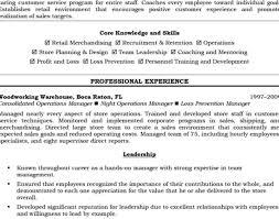 Sales Representative Resume Example Best Sales Representative