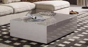 modern furniture coffee table. Modern Furniture Coffee Table