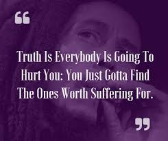 Bob Marley Love Quotes Interesting Bob Marley Quotes 48 Quotes That Will Change Your Life