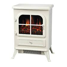Electricstoves Electric Stoves Camgas 01223 214747