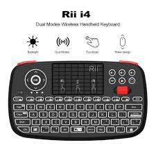 Best Price High quality mini handheld <b>wireless bluetooth</b> keyboard ...
