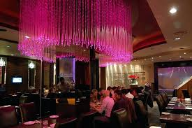 full size of fiber optic branch chandelier diy led lighting chandeliers home improvement appealing curry lounge