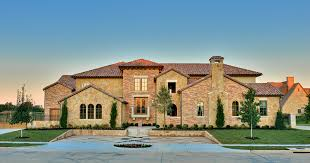 clear home design amazing one stunning ideas luxury with level floors and notched amazing home design gallery