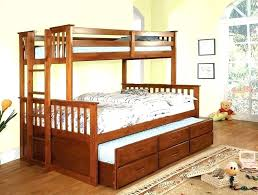 loft bed with trundle and desk loft bed with trundle and desk bunk bed with trundle