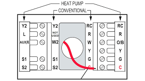 2 wire thermostat arkiplanos Fridge Thermostat Diagram full image for danby kegerator thermostat honeywell thermostat wiring diagram fridge freezer thermostat mini fridge thermostat wiring diagram