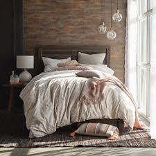 Queen Comforter Sets Comforters & Bedding Sets for Bed & Bath - JCPenney