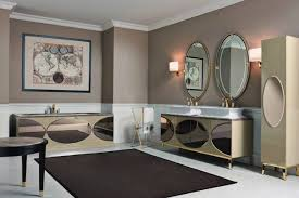 modern bathroom colors 2015. 4 modern bathroom design trends 2015 offering complete and personal solutions for every space colors