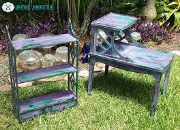 Furniture Excellent Quality Craigslist New Orleans Furniture
