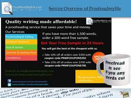 best online proofreading and editing services in uk service overview of proofreadmyfile