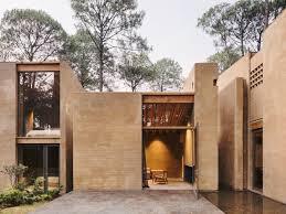 Moderne Häuserarchitektur Hector Barroso Pinterest Moderne Häuser Architekturinspiration Aus Mexiko Von Hector Barroso Riba