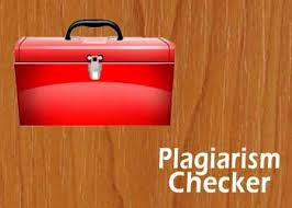 advance plagiarism checker % best seo tools about plagiarism checker
