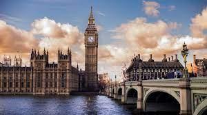 İngiltere'den kasaplara geçici vize - Dünya Gazetesi