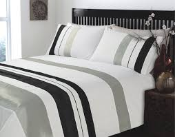 bedding set grey double bedding grey and white duvet cover wonderful grey double bedding grey