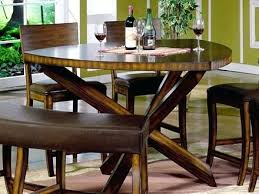 Height Of Dining Room Table Decoration Unique Decorating Ideas