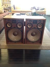 vintage pioneer speakers. description; shop policies. classic vintage pioneer cs99a speakers w