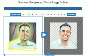 Top 3 Apps To Remove Backgrounds From Pics On A Chromebook Edtechify
