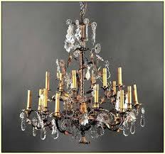 black candle covers for chandeliers chandelier designs sleeves