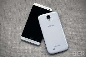 htc phones for sale. bgr-htc-one-galaxy-s4-2 htc phones for sale d