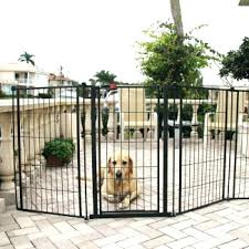 pet gates for cats wide pet gates pet gates outdoor super gate with pet door extra pet gates
