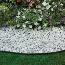 Small Picture Best 25 Plastic garden edging ideas on Pinterest Plastic