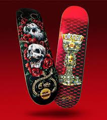 <b>Skateboards</b> & Skate Parts in the <b>Skateboard</b> Shop | Zumiez.ca