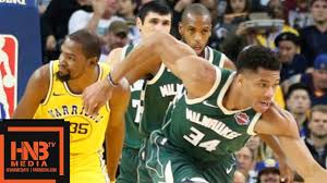 Bucks – Warriors : 9sqfxx Sgpt2 M - Stream warriors @ bucks (12/12/15), a  playlist by warriors from desktop or your mobile device. - Bob Haircut Style