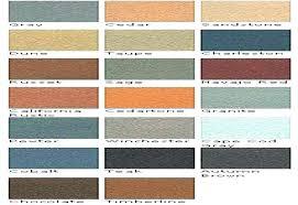 Textured Deck Paint Egym