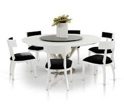 modern black round dining table. Dining Room Tables Modern Design Sets For Sale Contemporary Breakfast Table Set Expandable Black Round