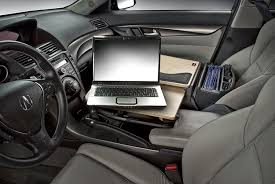 Car Desks Amazoncom Autoexec Aegrip 01elite Gripmaster Car Desk Automotive