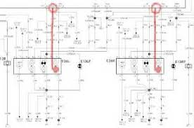 similiar 2006 peterbilt 379 stereo wire diagram keywords 2007 peterbilt 386 wiring diagram 2007 home wiring diagrams