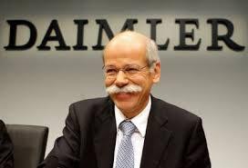 Tokeo la picha la CEO of Mercedes