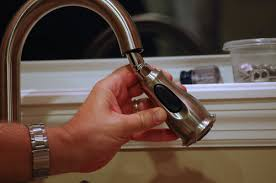 kitchen faucet repair: moen kitchen faucet repair moen kitchen faucet repair moen kitchen faucet repair