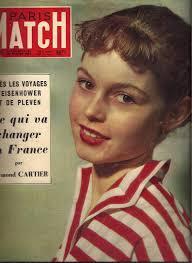 """Résultat de recherche d'images pour """"photo brigitte bardot jeune animaux"""""""