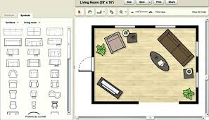 Living Room Layout Planner Awesome Ideas