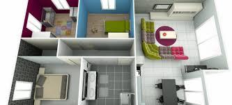 Dessiner Maison 3d En Ligne